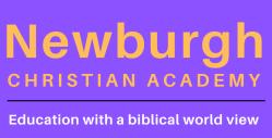 Newburgh Christian Academy